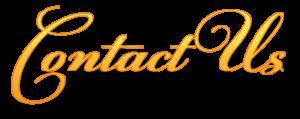 contactus1-300x119